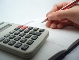 calculating mortgage lvr