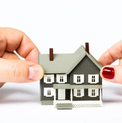 FIRB approval for an investment property